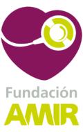 LogoActualizado-Fundacion2