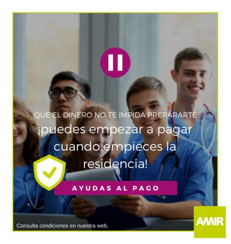 Ayudas-al-pago-del-MIR-AMIR